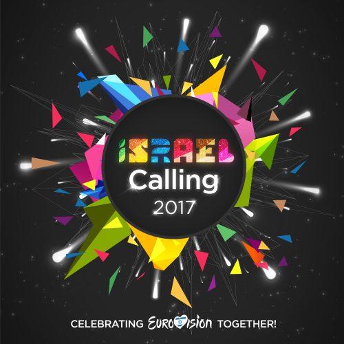 Israel-Calling-2017-Logo