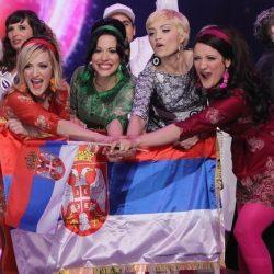 Nina+Eurovision+Song+Contest+Dusseldorf+2011+REICaGKw_Rol